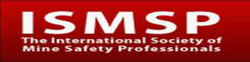 Member of the International Society of Mine Safety Professionals